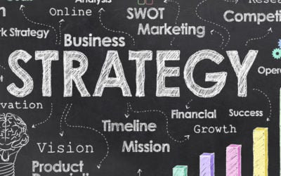 April 2018 Event   Executing Your Business Strategy to Drive Results